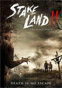 Stake.Land.2.2016.REPACK.BluRay.1080p.DTS-HD.MA.5.1.AVC.REMUX-FraMeSToR ~ 21.3 GB