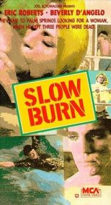 Slow.Burn.1986.1080p.AMZN.WEB-DL.DD+2.0.H.264-SiGMA ~ 9.6 GB