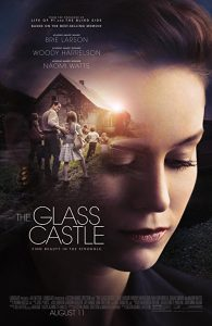The.Glass.Castle.2017.720p.BluRay.DD-EX5.1.x264-TayTO ~ 4.7 GB