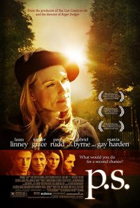 P.S.2004.1080p.WEB-DL.DD5.1.H.264.CRO-DIAMOND ~ 3.4 GB