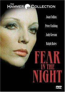 Fear.in.The.Night.1972.1080p.AVC.AC3.2.0.-AHB ~ 8.7 GB