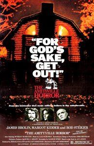 The.Amityville.Horror.1979.1080p.BluRay.DTS.x264-AVCHD ~ 10.9 GB