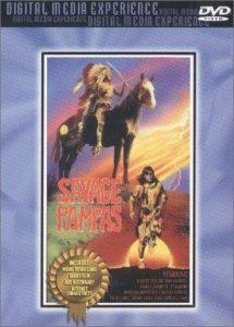 [BD]Savage.Pampas.1966.2160p.GER.UHD.Blu-ray.HEVC.DTS-HD.MA.2.0-TASTED ~ 56.62 GB