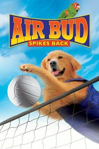 Air.Bud.Spikes.Back.2003.1080p.AMZN.WEB-DL.DDP5.1.x264-ABM ~ 8.6 GB