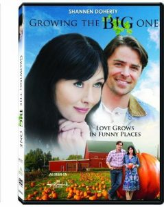Growing.the.Big.One.2010.1080p.WEB-DL.DD5.1.H.264.CRO-DIAMOND ~ 3.5 GB
