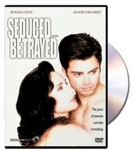 Seduced.and.Betrayed.1995.1080p.AMZN.WEB-DL.DDP2.0.x264-ABM ~ 9.3 GB