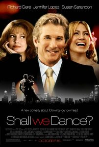 Shall.We.Dance.2004.720p.BluRay.DD5.1.x264-ESiR ~ 4.4 GB