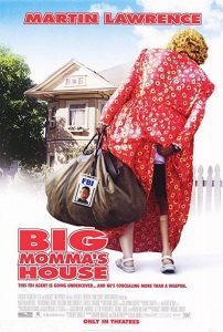 Big.Momma's.House.2000.1080p.BluRay.x264.DTS-HDChina ~ 13.3 GB