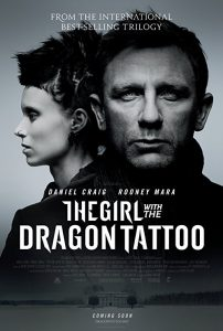The.Girl.with.the.Dragon.Tattoo.2011.1080p.BluRay.x264-EbP ~ 14.1 GB