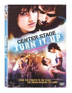 Center.Stage.Turn.It.Up.(2009).1080p.Amazon.WEB-DL.DD+.5.1.x264-TrollHD ~ 8.9 GB