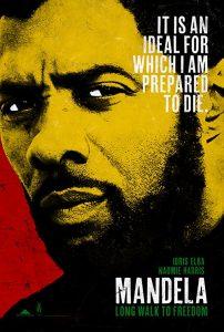 Mandela-Long.Walk.to.Freedom.2013.1080p.Blu-ray.Remux.AVC.DTS-HD.MA.5.1-KRaLiMaRKo ~ 29.8 GB