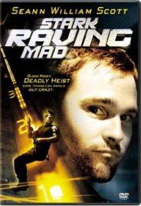 Stark.Raving.Mad.2002.1080p.WEBRip.DD5.1.H.264.CRO-DIAMOND ~ 3.2 GB