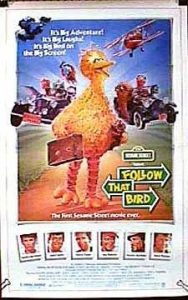 Sesame.Street.Presents-Follow.that.Bird.1985.1080p.WEB-DL.AAC2.0.H.264-Kilian02 ~ 3.3 GB