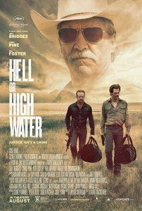 Hell.or.High.Water.2016.UHD.BluRay.2160p.DTS-HD.MA.5.1.HEVC.REMUX-FraMeSToR ~ 55.7 GB