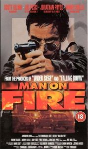 Man.on.Fire.1987.1080p.BluRay.REMUX.AVC.FLAC.2.0-EPSiLON ~ 16.4 GB