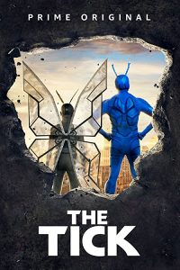 The.Tick.2016.S01.Part.2.1080p.AMZN.WEB-DL.DD+5.1.H.264-AJP69 ~ 6.1 GB