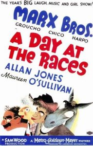 A.Day.at.the.Races.1937.1080p.WEB-DL.DD+2.0.H.264-SbR ~ 11.0 GB