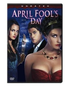 April.Fools.Day.2008.1080p.WEB-DL.DD5.1.H.264.CRO-DIAMOND ~ 3.0 GB