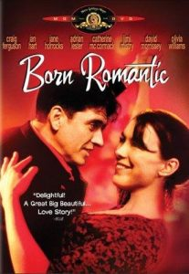 Born.Romantic.2000.1080p.WEB-DL.AAC.2.0.H.264.CRO-DIAMOND ~ 3.1 GB