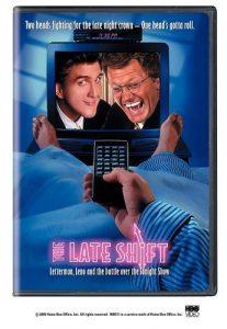 The.Late.Shift.1996.1080p.AMZN.WEB-DL.DD+2.0.H.264-monkee ~ 7.8 GB