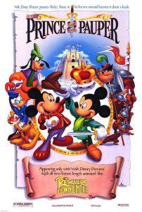 The.Prince.and.the.Pauper.1990.1080p.Netflix.WEB-DL.DD+2.0.x264-QOQ ~ 1.1 GB