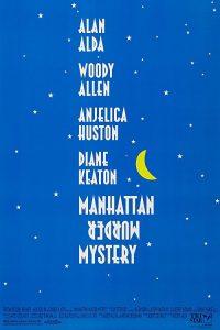 Manhattan.Murder.Mystery.1993.720p.BluRay.X264-AMIABLE ~ 6.6 GB