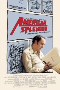 American.Splendor.2003.1080p.WEB-DL.DD5.1.H.264.CRO-DIAMOND ~ 4.0 GB