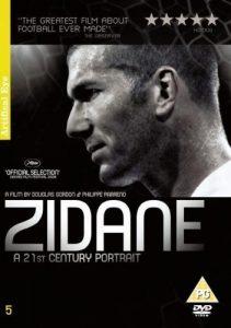 Zidane.A.21st.Century.Portrait.2006.1080p.BluRay-MOOVEE ~ 6.6 GB