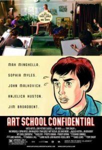 Art.School.Confidential.2006.1080p.WEB-DL.DD5.1.H.264.CRO-DIAMOND ~ 3.5 GB