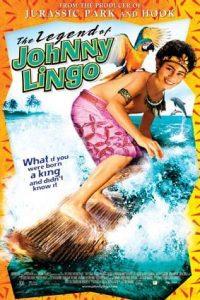 The.Legend.of.Johnny.Lingo.2003.1080p.WEB-DL.DD5.1.H.264.CRO-DIAMOND ~ 3.0 GB