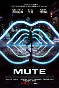 Mute.2018.720p.NF.WEB-DL.DD5.1.x264-NTG ~ 1.9 GB