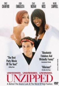 Unzipped.1995.720p.WEB-DL.AAC2.0.H.264-alfaHD ~ 2.1 GB