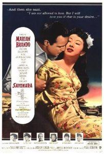 Sayonara.1957.1080p.BluRay.x264-SADPANDA ~ 10.9 GB