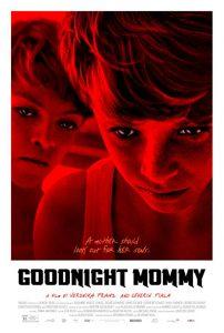 Goodnight.Mommy.2014.BluRay.1080p.DTS-HD.MA.5.1.AVC.REMUX-FraMeSToR ~ 19.1 GB