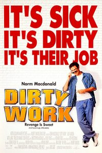 Dirty.Work.1998.1080p.Blu-ray.Remux.AVC.DTS-HD.MA.5.1-KRaLiMaRKo ~ 20.1 GB