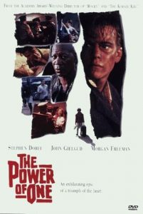The.Power.of.One.1992.1080p.AMZN.WEB-DL.DDP2.0.H.264-monkee ~ 12.0 GB