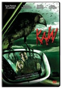 Kaw.2007.1080p.WEB-DL.DD5.1.H.264.CRO-DIAMOND ~ 3.6 GB