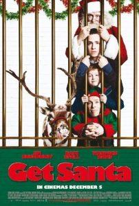 Get.Santa.2014.720p.BluRay.DD5.1.x264-VietHD ~ 3.4 GB