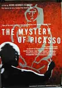 The.Mystery.of.Picasso.1956.1080p.BluRay.x264-USURY ~ 7.7 GB