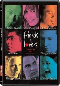 Friends.and.Lovers.1999.1080p.WEB-DL.AAC2.0.H.264.CRO-DIAMOND ~ 3.2 GB