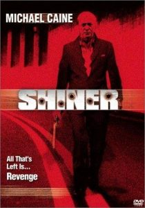Shiner.2000.1080p.WEB-DL.DD5.1.H.264.CRO-DIAMOND ~ 3.2 GB