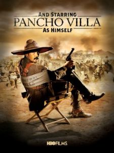 And.Starring.Pancho.Villa.as.Himself.2003.1080p.AMZN.WEB-DL.DDP5.1.H.264-monkee ~ 9.2 GB