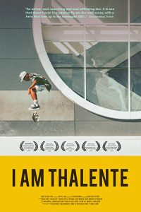 I.Am.Thalente.(2016).1080p.Amazon.WEB-DL.DD+.5.1.x264-TrollHD ~ 5.4 GB