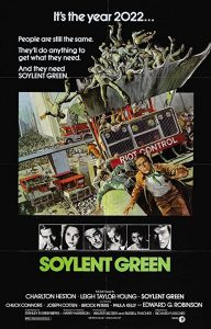 Soylent.Green.(1973).1080p.BluRay.Remux.AVC.DTS-HD.MA.1.0-KRaLiMaRKo ~ 13.6 GB