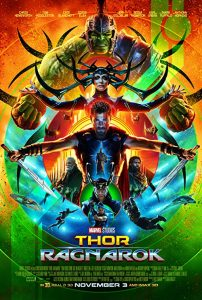 [BD]Thor.Ragnarok.2017.2160p.UHD.Blu-ray.HEVC.TrueHD.7.1-COASTER ~ 61.20 GB
