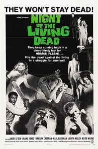 Night.of.the.Living.Dead.1968.REMASTERED.720p.BluRay.X264-AMIABLE ~ 5.5 GB