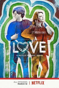Love.S02.720p.WEBRip.x264-SKGTV ~ 10.2 GB