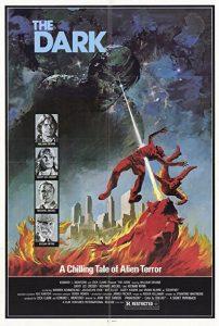 The.Dark.1979.1080p.BluRay.REMUX.AVC.DTS-HD.MA.2.0-EPSiLON ~ 18.3 GB