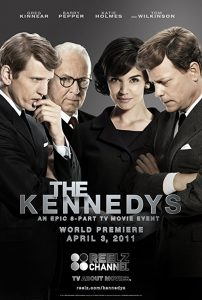 The.Kennedys.S01.720p.WEB-DL.AAC2.0.H.264-EbP ~ 10.5 GB