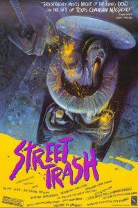 Street.Trash.1987.1080p.BluRay.REMUX.AVC.DTS-HD.MA.5.1-EPSiLON ~ 23.2 GB